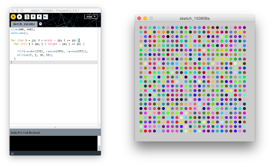 how to stop update functino inside code uniyt
